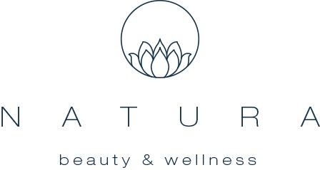 Natura Beauty and Wellness – Oasis Mojácar -