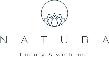 Natura Beauty and Wellness - Spas y centros integrales de belleza