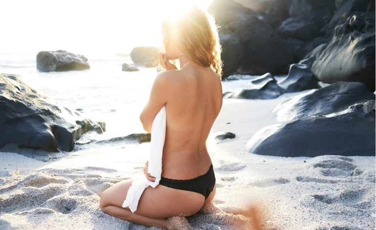 yoann-boyer-natura-beauty-piel-verano-preparar