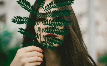 allef-vinicius-aparatologia-natura-beauty