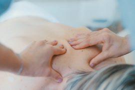 toa-heftiba-masaje-tipos-beneficios